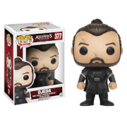 Assassin's Creed Movie Ojeda Pop! Vinyl Figur