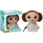 Funko Princess Leia Fabrikations