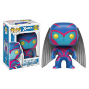 X-Men Archangel Pop! Vinyl Figur