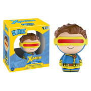 X-Men Cyclops Dorbz Vinyl Figure