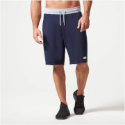 Shorts Superlite