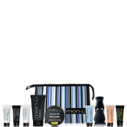 men-ü Exclusive Hero Kit (Worth £76.80)