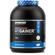Mygainer™