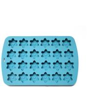 Eddingtons Snowflake Silicone Tray