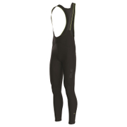 Alé Nordik Bib Tights - Black/Grey