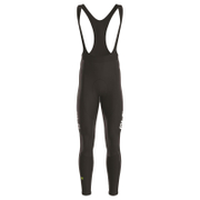 Alé Formula 1.0 Windproof Bib Tights - Black