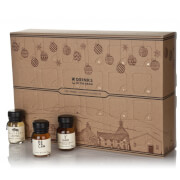 Drinks by the Dram The Whisky Advent Calendar
