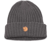 Fjallraven Men's Byron Hat - Graphite