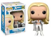 X-Men Emma Frost Pop! Vinyl Figure