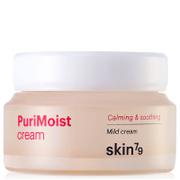 Skin79 Purimoist Cream 55ml