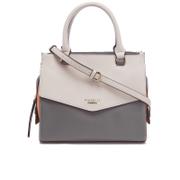 Fiorelli Women's Mia Grab Bag - Grey Mix