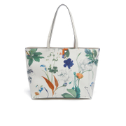 Fiorelli Women's Tate Tote Bag - Botanical
