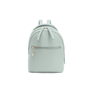 Fiorelli Women's Anouk Small Backpack - Mint
