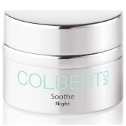 Colbert MD Soothe Night Cream 30ml