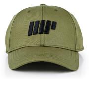 Cappellino da Baseball – Kaki