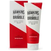 Hawkins & Brimble After Shave Balm 125ml