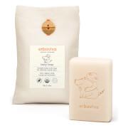 Erbaviva Baby Soap