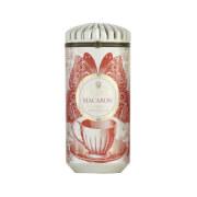 Voluspa Ceramica Alta Maison Candle 15 oz - Macaron