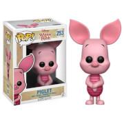 Winnie the Pooh Piglet Funko Pop! Vinyl