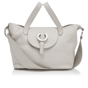 meli melo Women's Rose Thela Medium Tote Bag - Cloud Grey