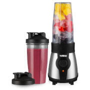 Tower Personal Blender - Sliver