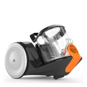 Vax C86IABE Cylinder Vacuum - Multi