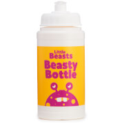 Girl's Beasty Bottle