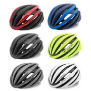 Giro Cinder MIPS Road Helmet - 2019