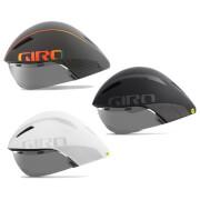 Giro Aerohead MIPS Road Helmet - 2019