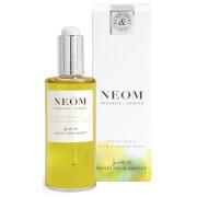 NEOM Energy Burst Bath & Shower Drops