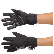 Northwave Arctic Women's Winter Gloves - Black