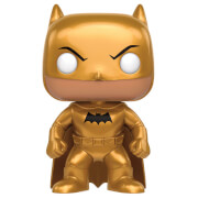 Figurine Pop! Midas Batman DC Heroes Golden