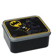 LEGO Batman Brotdose