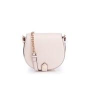 Karl Lagerfeld K/Chain Mini Handbag - Sea Shell