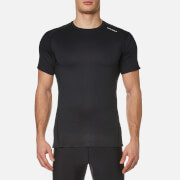 Bjorn Borg Men's Patric Performance T-Shirt - Black