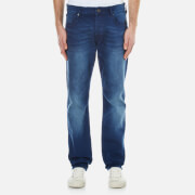 Scotch & Soda Men's Ralston Slim Jeans - Winter Spirit