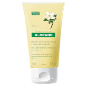 KLORANE Conditioner with Magnolia 1.6oz