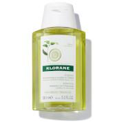 KLORANE Shampoo with Citrus Pulp 3.3oz