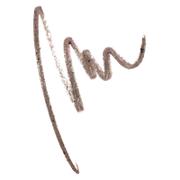 Hailey Baldwin for ModelCo Instant Brows Brow Pencil - Light to Medium