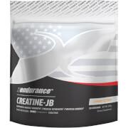 Xenduracne Creatine-JB
