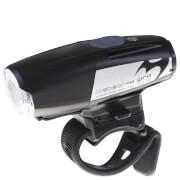 Moon Meteor-X Auto Pro Front Light
