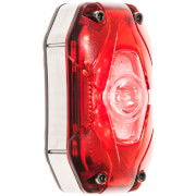 Moon Shield X Auto Rear Light 2017