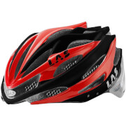 LAS Galaxy Cycling Helmet