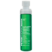 Peter Thomas Roth Cucumber Toning Mist