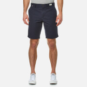 Tommy Hilfiger Men's Brooklyn Chino Shorts - Midnight