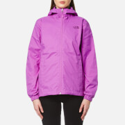 The North Face Women's Quest Jacket - Sweet Violet