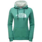 The North Face Women's Drew Peak Hoody - Deep Sea