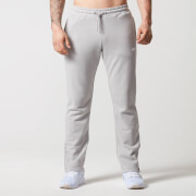 Classic-Fit Joggers