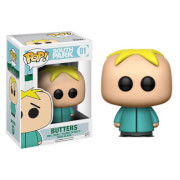 South Park Butters Pop! Vinyl Figur