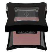 Illamasqua Powder Eye Shadow - Dizzy